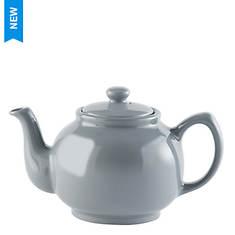 Typhoon Gloss 6-Cup Teapot