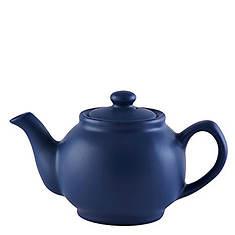 Typhoon Matte 2-Cup Teapot