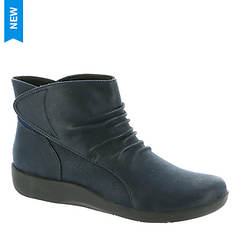 Clarks Sillian Sway (Women's)
