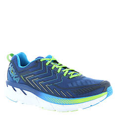 Hoka One One Clifton 4 (Men's)