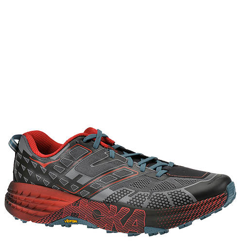 Hoka One One Speedgoat 2 (Men's)