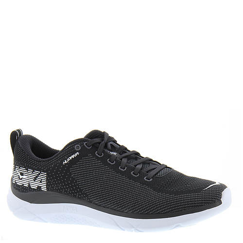 Hoka One One Hupana (Men's)