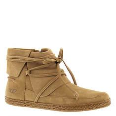 26de2a4bf85 Boots | Stoneberry