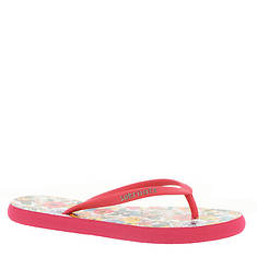 Sakroots Encore Flip Flop Sandal (Women's)