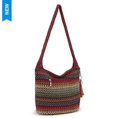 The Sak Casual Classics Hobo Bag