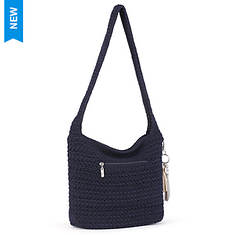 The Sak Casual Classics Hobo Bag