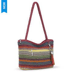 The Sak Casual Classics Shopper