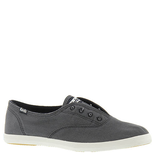 Keds Chillax (Women's)