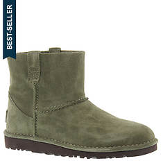 UGG® Classic Unlined Mini (Women's)
