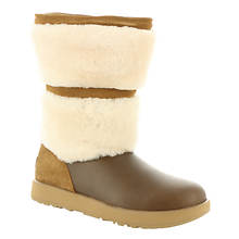 UGG® Reykir Waterproof (Women's)