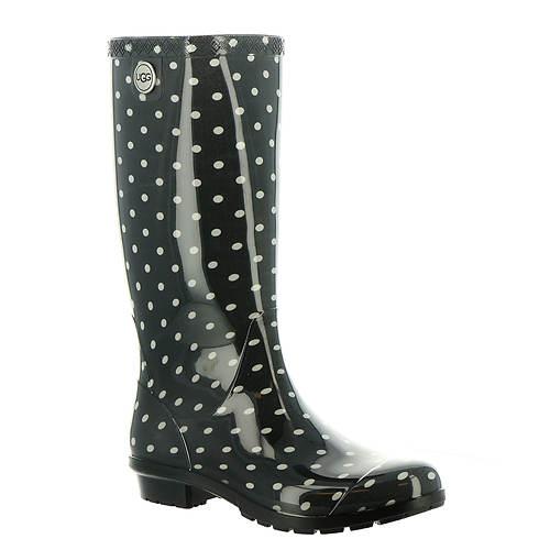 UGG® Shaye Polka Dots (Women's)