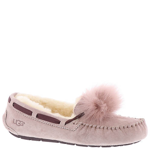 63fd35414e3 UGG® Dakota Pom-Pom (Women s) - Color Out of Stock