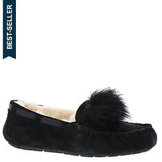 UGG® Dakota Pom-Pom (Women's)