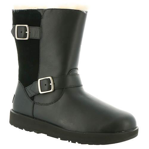 UGG® Breida Waterproof (Women's)