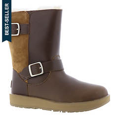 UGG® Breida Waterproof (Women's)