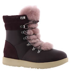 UGG® Viki Waterproof (Women's)
