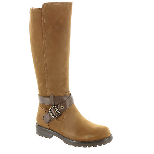 UGG® Harington (Women's)