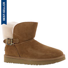 UGG® Karel (Women's)