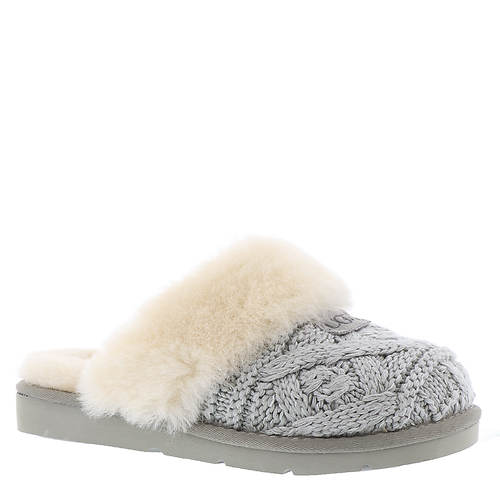 UGG® Cozy Cable (Women's)