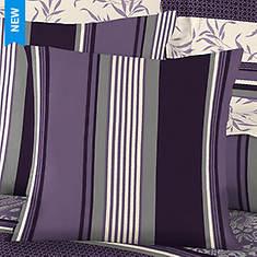 Lisbon Decorative Pillow (16