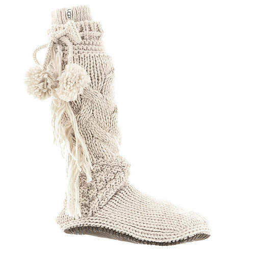 85159887d1 UGG® Cozy Slipper Socks (Women's)