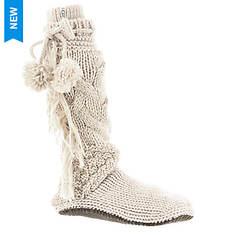 UGG® Cozy Slipper Socks (Women's)