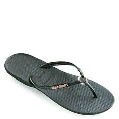 Havaianas Ring Sandal (Women's)