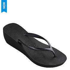 Havaianas High Fashion Sandal (Women's)