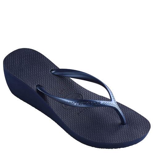 Havaianas High Fashion Sandal (Women's)