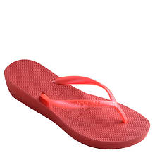 Havaianas High Light Sandal (Women's)