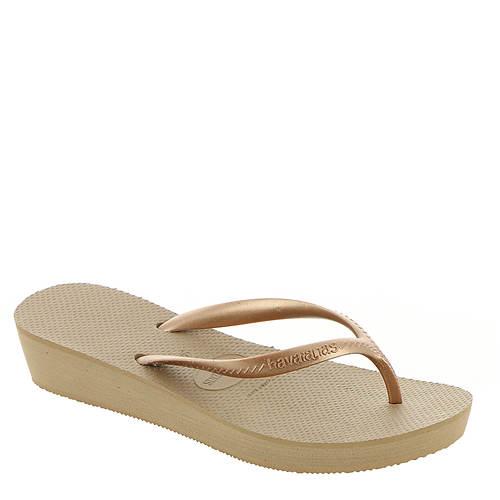 Havaianas High Light Sandal (Women's)