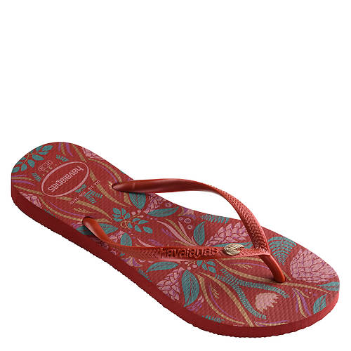 Havaianas Slim Royal Sandal (Women's)