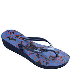 Havaianas High Light II Sandal (Women's)