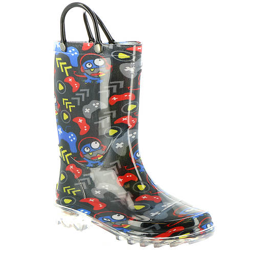 Western Chief Gamer (Boys' Toddler-Youth)