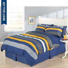 Fulton Comforter Set