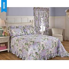 Meadow Bedspread