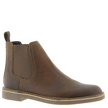 Clarks Bushacre Hill (Men's)