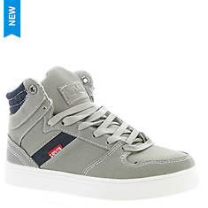 Levi's Brentwood Core (Boys' Toddler-Youth)