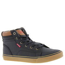 Levi's Ashbury Gum (Boys' Toddler-Youth)