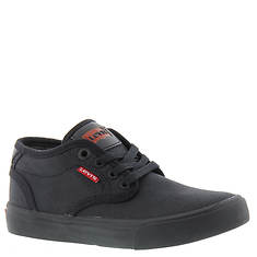 Levi's Cali Mono (Boys' Toddler-Youth)