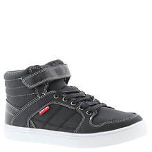 Levi's Oakley Core (Boys' Toddler-Youth)