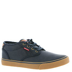 Levi's Cali Gum (Boys' Toddler-Youth)
