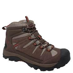 Coleman Plateau Hiker (Men's)