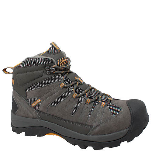 Coleman Colorado Hiker (Men's)