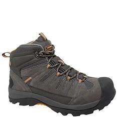 Coleman Colorado Hiker (Men's)