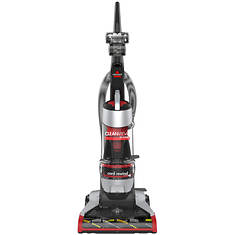 Bissell CleanView Plus Rewind Vacuum