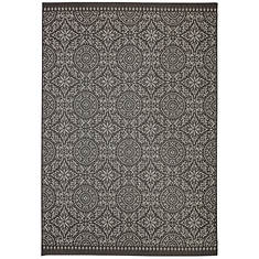 Mohawk Bundoran Indoor/Outdoor Rug 63