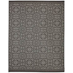 Mohawk Bundoran Indoor/Outdoor Rug 96