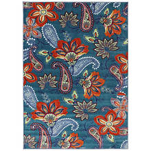 Mohawk Whinston Print Area Rug 90