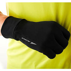 Altra Lightweight Gloves